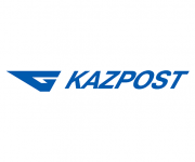 фото клиента proled.kz  - Kazpost