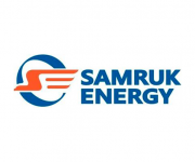 фото клиента proled.kz  - Samruk Energy