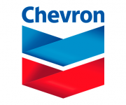 фото клиента proled.kz  - Chevron